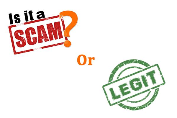 Is SizeGenetics a Scam or Legit