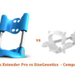 Quick Extender Pro vs SizeGenetics - Comparison