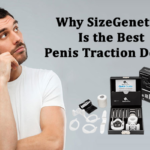 Why-SizeGenetics-Is-the-Best-Penis-Traction-Device