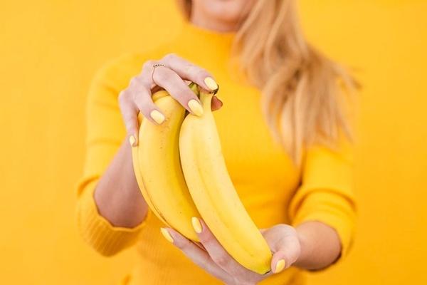 What Size Penis Do Women Prefer