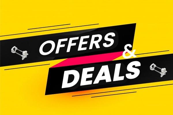 Penis Extender Offer and Deals
